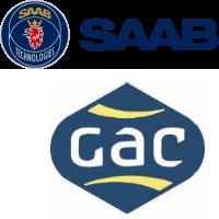 GAC & SAAB